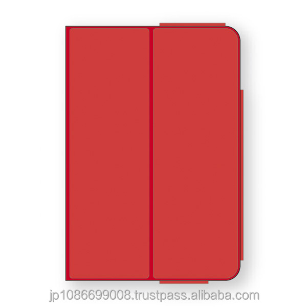 Easy to use and Reliable best case for ipad with PU leather