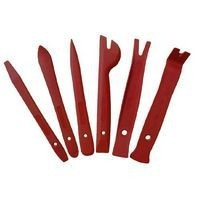 Mini panel removal set, 6pcs