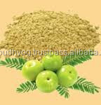 mehndi powder supplier