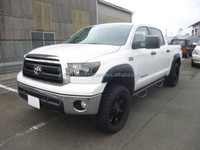 Japanese sale used toyota tundra for irrefrangible accept orders from one car