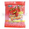 One Fruit Chewy Candy - Strawberry