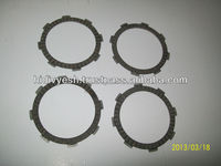 clutch plate for honda motorcycle