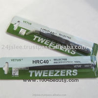 Tweezer for eyelash extension(Vetus type)