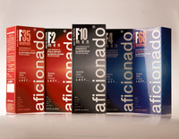 Aficionado Perfume, we are looking for Distributors | Buyers | Business Partners