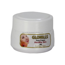 Best Anti-aging Face Cream