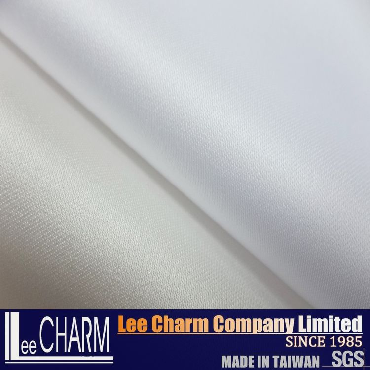 Lee Charm-CS615 (5).JPG