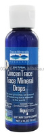 Concentrated Trace Mineral Drop