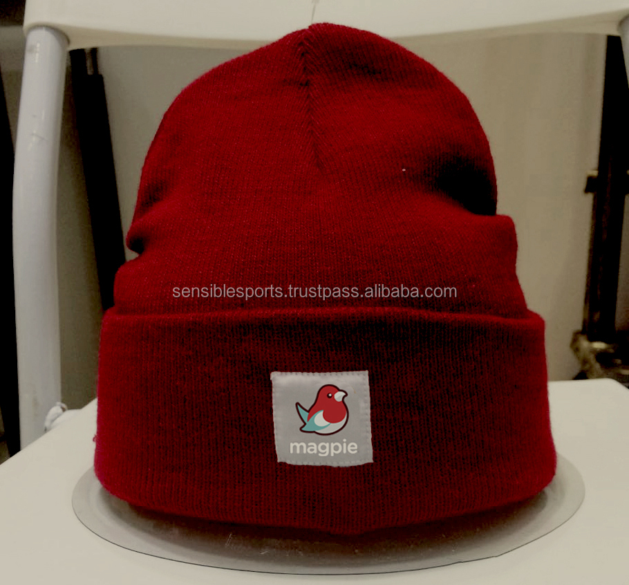 Winter beanies / Custom beanies hat / men beanie cap with custom embroidery