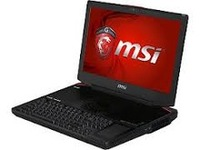 Factory Price For MSI Computer GT80 Titan-047 18.4-Inch Laptop