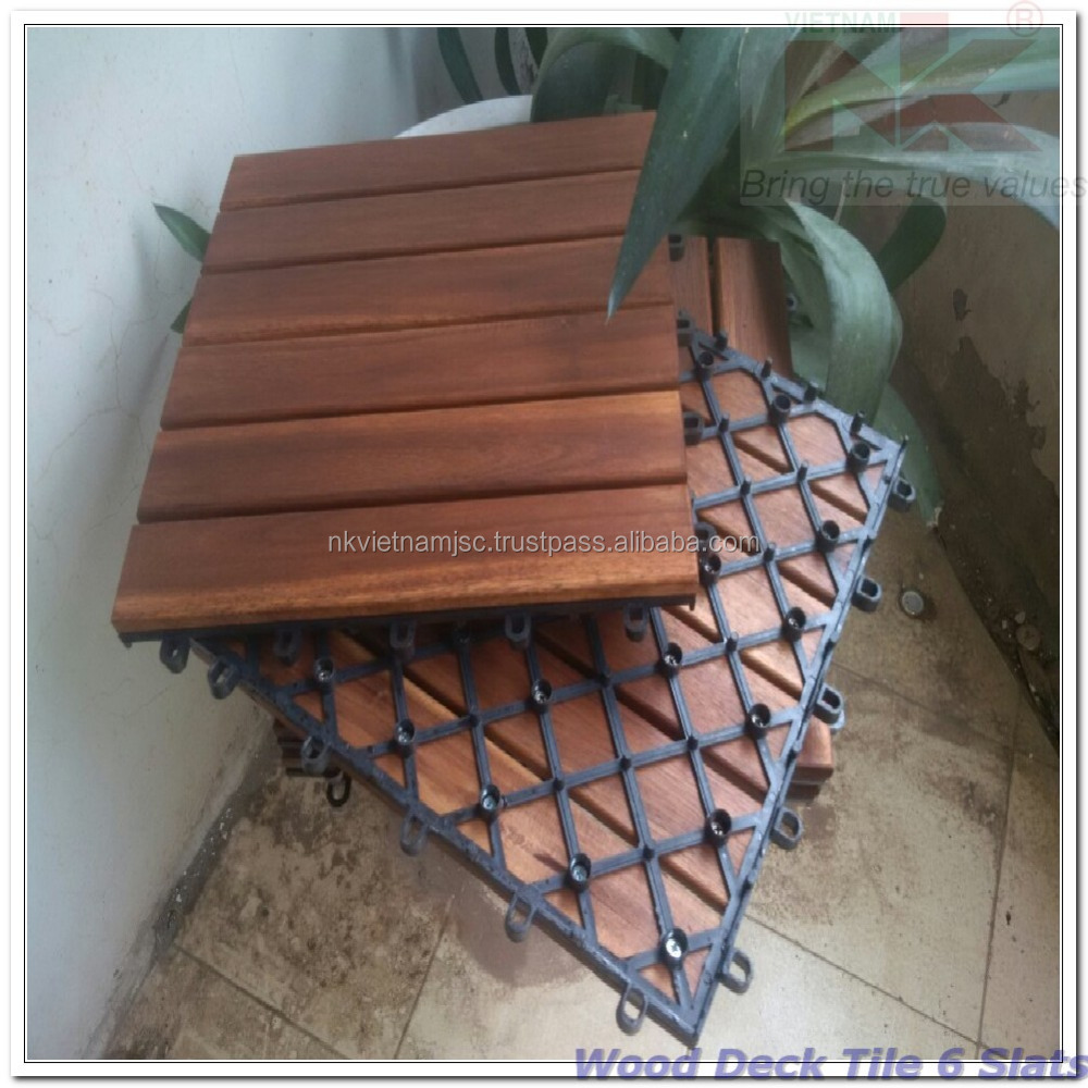 new model outdoor furniture, floor tile at reasonable price
