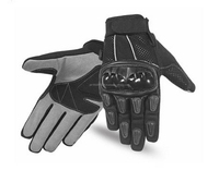 Off Road Racing Gloves/ Protective Motocross Racing Gloves
