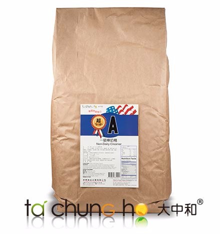 Wholesale TachunGho Single A Non Diary Creamer for Bubble Tea