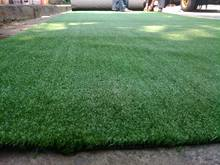 Artificial grass for indoor and Outdoor use.