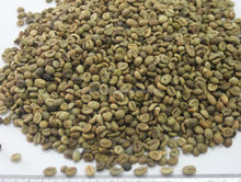 GREEN COFFEE BEAN, ROBUSTA COFFEE, ARABICA COFFEE NON-GMO HIGH QUALITY / SKYPE:HANFIMEX11