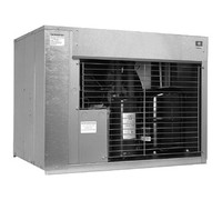 Order Your ICVD-1195 Mani towoc - Condenser Unit, remote air-cooled, IB-1090C series (QuietQube)