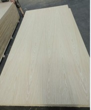 Commercial resist water Plywood from Vietnam