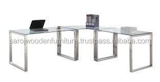 new arrival Metal Furniture for School