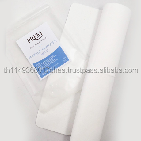 Sponge sheet 100% PVA Absorbing Water for Pet Bath Clean up product