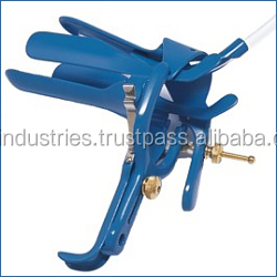 Vaginal Speculums Gynecology Surgical Instruments