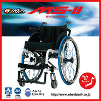 Modern and High quality for table tennis wheel chair for those who want to spend comfortable and athlete