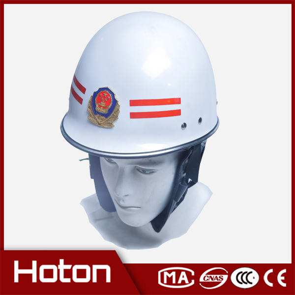 Plastic RESCUE HELMET with great price
