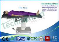 Medical Hydraulic ophthalmology operating table/surgical table/hospital equipment