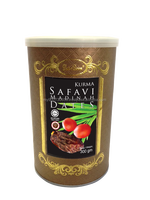 Date-Licious Perdana Can - Safavi Dates (Easy-Open Can)