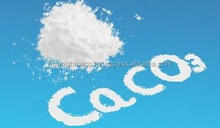 Coated Calcium Carbonate 98.5% CaCO3, fine price, made in Vietnam, uses for plastics