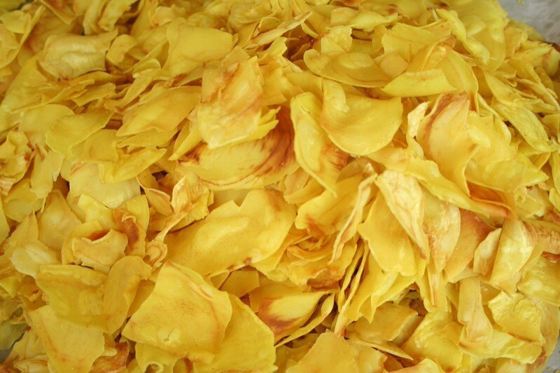 homemade durian rinds paper Chemi-mechanical pulping of durian rinds the physical, optical and mechanical characteristics of pulp and paper made from waste durian rinds as an alternative raw.