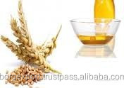 Vitamin E Oil/Wheat Vitamin E Oil(Triticum Vulgare)