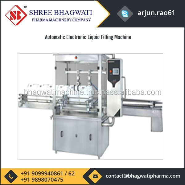 Quality Approved Sturdy Construction Semi Automatic Vial Cap Sealing Machine at Economical Rate