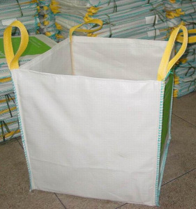 PP sack scrap/ Cheap price PP big bag scrap