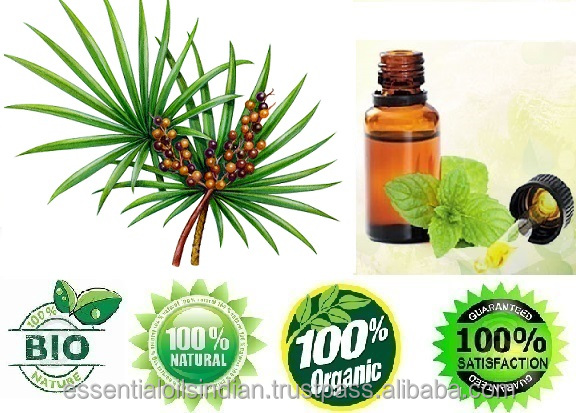 Saw Palmetto Fruit 85% Oil certificate of analysis