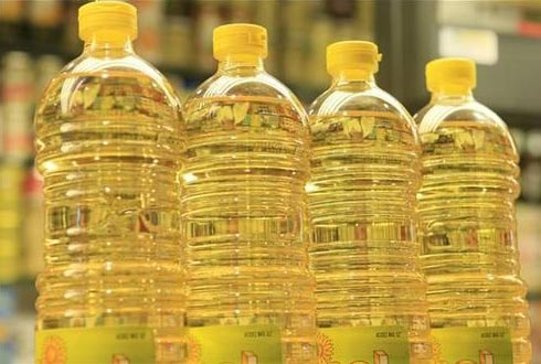 Grade AA High Quality Refined SunFlower Oil 100% Refined Sunflower Cooking Oil