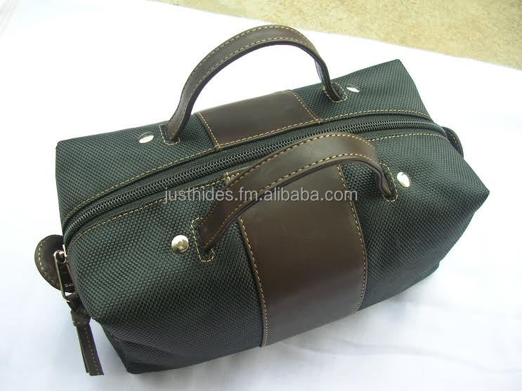 Travel Toiletry bag Kit for makeup