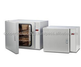 Apex Series Laboratory Ovens- Fan Assisted Convection