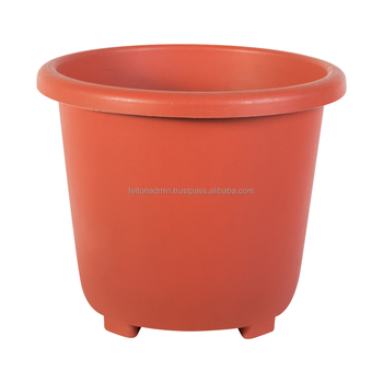 RS Flower pot -L 359