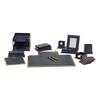 PRIVATE DESIGN LUXURY DESK SET