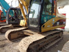 Hot sale used/second-hand good condition caterpillar /cat/cater 320C low price machine,Used CAT 320 hydraulic excavator