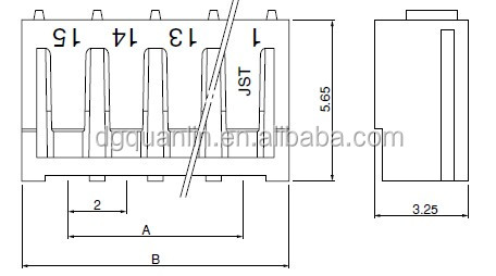 Bose Acoustimass 10 Wiring Diagram furthermore P 0900c152800ad9ee together with Dual Xd1222 Wiring Harness For additionally  on ford laser wiring diagram stereo