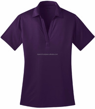 T-Shirts and Polo Shirts made of Cotton Polyester