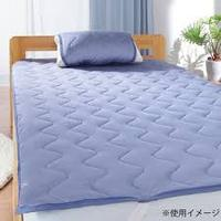 Japanese bedding items for home and elderly facilities looking for distributors in Singapore bed sheets manufacturers in china