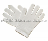 White Cotton Gloves, Masonic Cotton Gloves