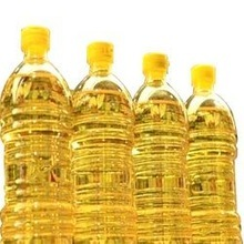 Refined palm oil CP6 CP8 CP10 Thailand