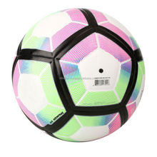 2016 17 League Anti Slip Football Match Soccer Ball Gift SIZE 5