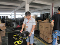 Pre shipment Inspection in Indonesia (Whole Asia)