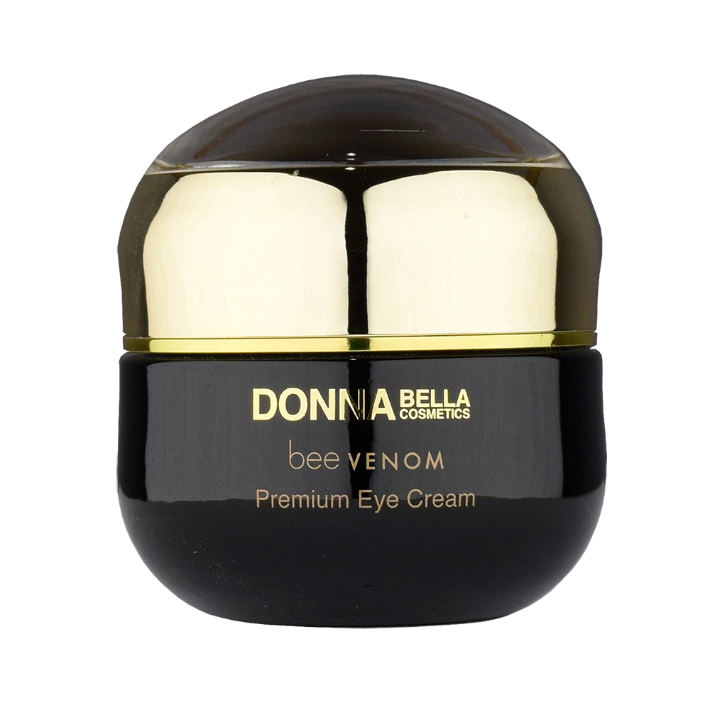 Donna Bella 24k , Start your own business with low quantities, great products Made in USA great prices!