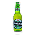 Vitalsberg lager beer bottled 5.0% vol. alc. 24x25cl