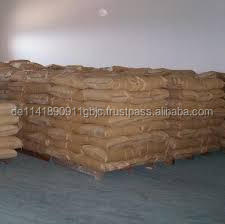 WHOLE MILK POWDER, FULL CREAM MILK POWDER 25KG BAGS
