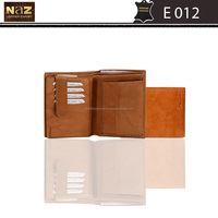 leather wallet notecase wallet for men at wholesale price